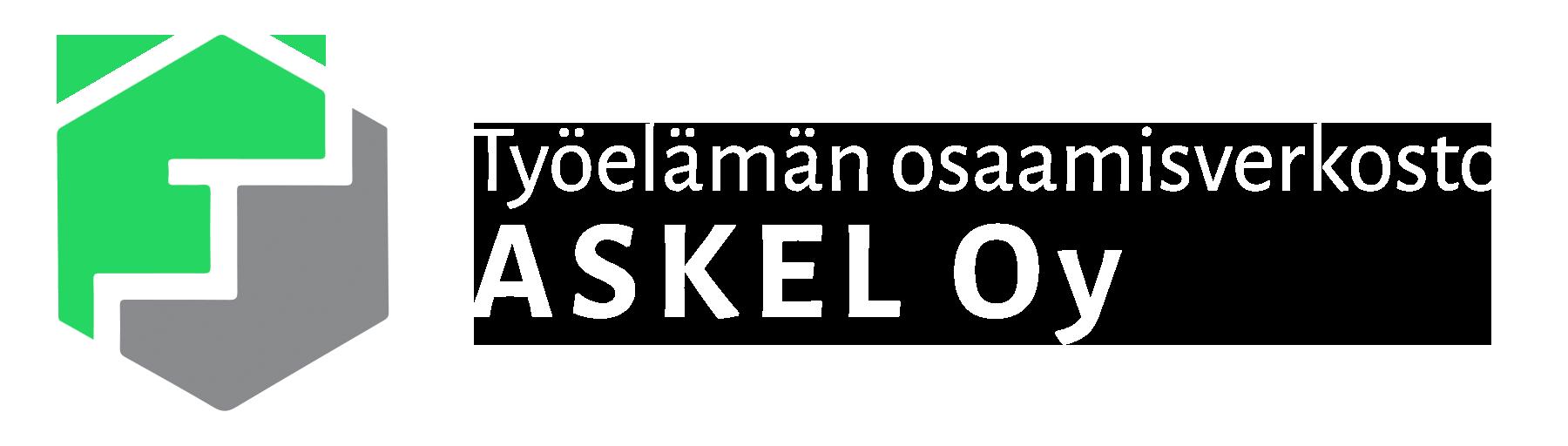 Työelämän osaamisverkosto ASKEL Oy